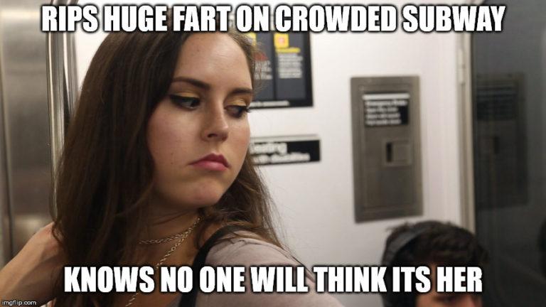 Tosh Big Butt Girl