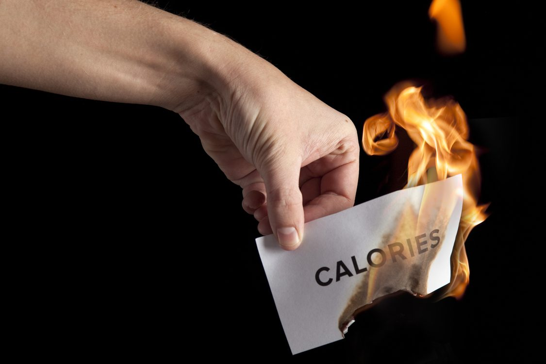Image result for burn calories