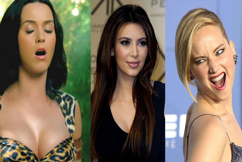 female-farting-celebs